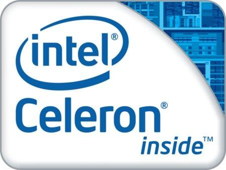 intel celeron - Architettura Ivy Bridge anche per i processori Intel Celeron