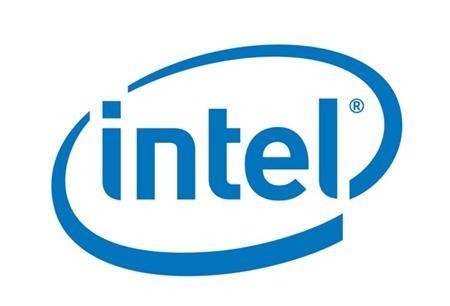intel logo c - Intel Core i7-3980X: presto in arrivo una nuova CPU a otto core?