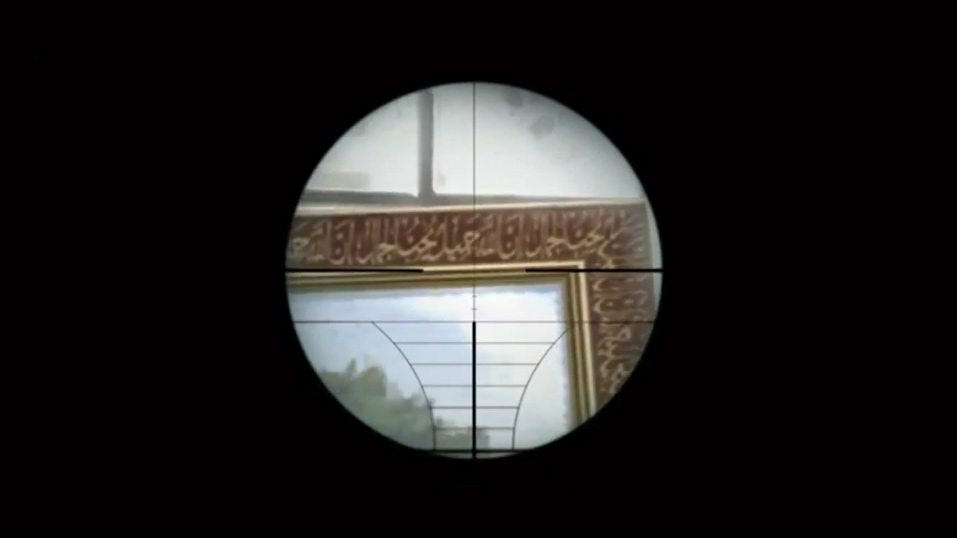 modern warfare 2 favela - Modern Warfare 2: mappa Favela di nuovo disponibile