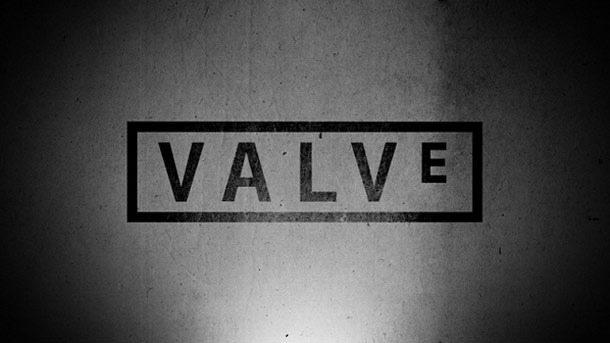 valve - Valve pronta a mostrare la sua console al CES 2013?