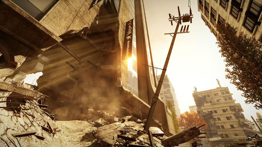 BF3-Aftermath