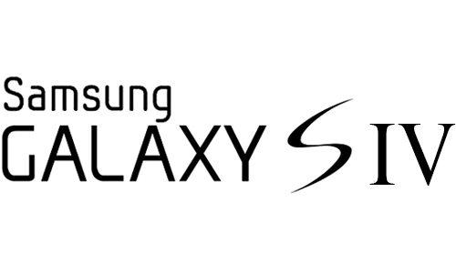 Samsung Galaxy S4 - Samsung Galaxy S IV: disponibili alcune informazioni. Scacco all'iPhone 5?