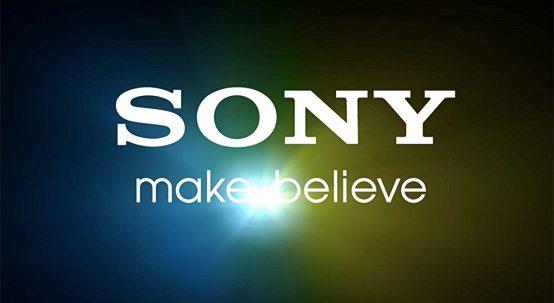 """Sony - Il rating di Sony viene declassato a """"spazzatura"""""""