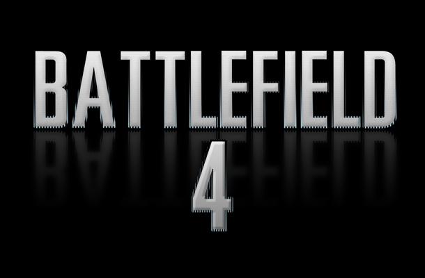 battlefield 4 - Rumor - Battlefield 4 uscirà ad Ottobre 2013 e sarà uno dei primi giochi per Console Next-Gen