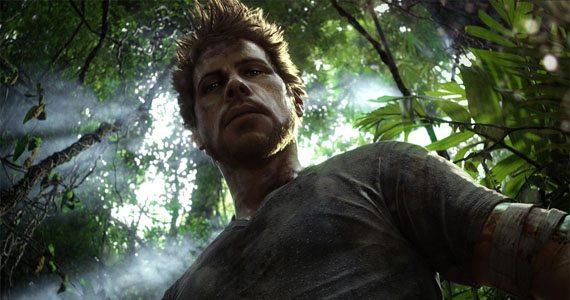 """far cry 3 jason - Far Cry 3: i voti delle prime recensioni sono da """"pazzia""""!"""