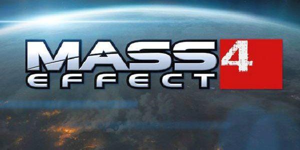 mass effect 4 - Mass Effect 4: motore grafico Frostbite 2 e rispetto per la trilogia