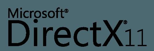 microsoft directx 11 - Windows 7 non avrà le DirectX 11.1. Esclusiva Windows 8