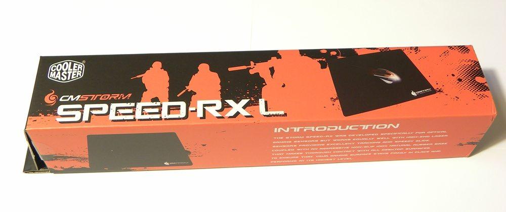 speedrx