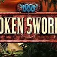 Broken-Sword-II