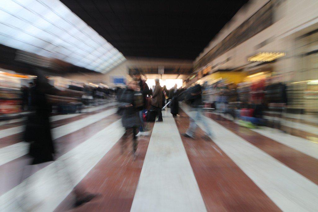 IMG 1230 1024x682 - Canon EOS M - Recensione - Fotocamera Mirrorless