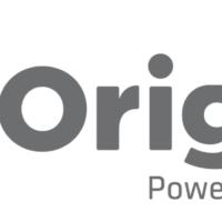 Origin EA Logo