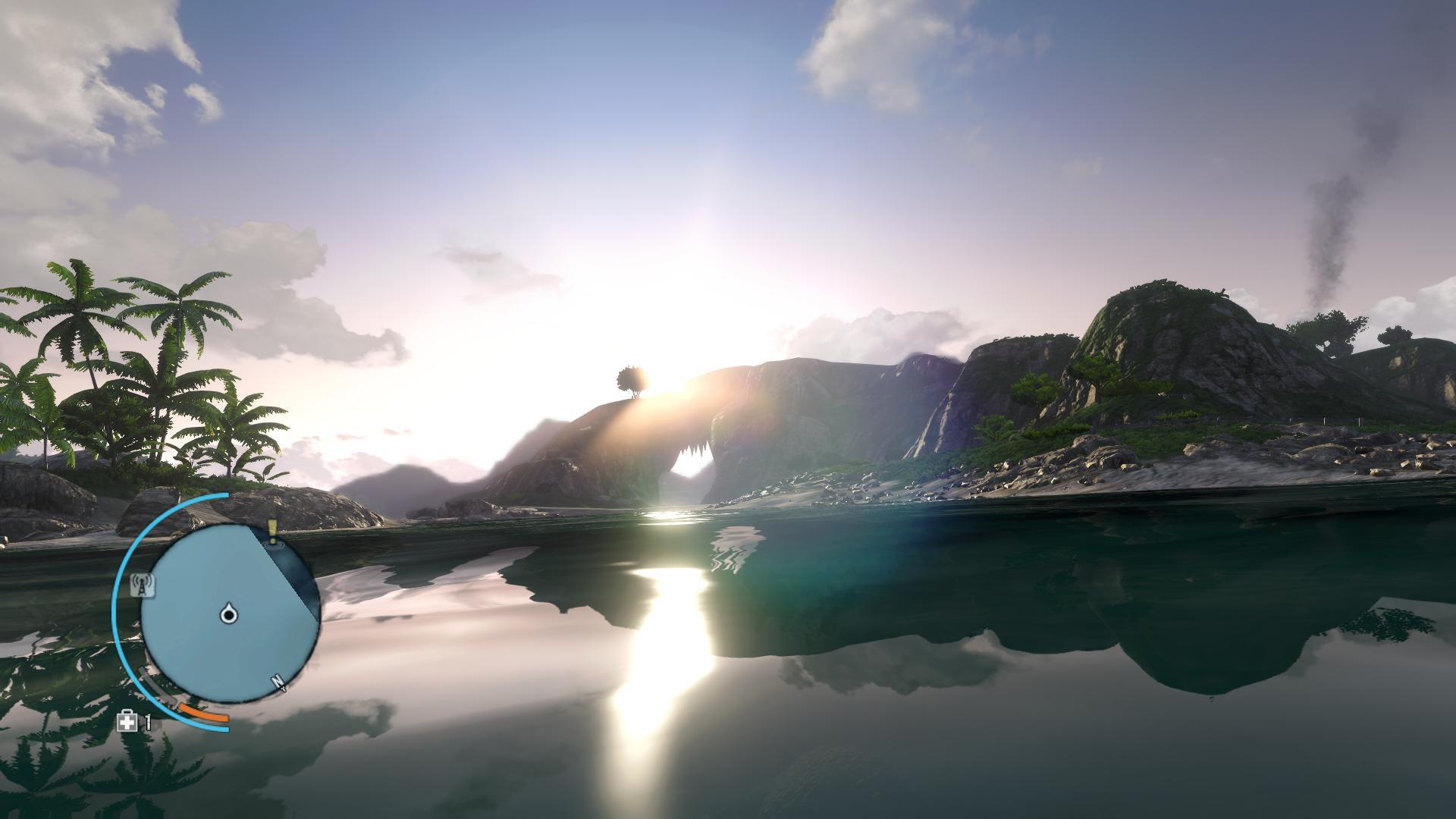 farcry3 d3d11 2012 12 04 17 44 57 41 - Recensione - Far Cry 3
