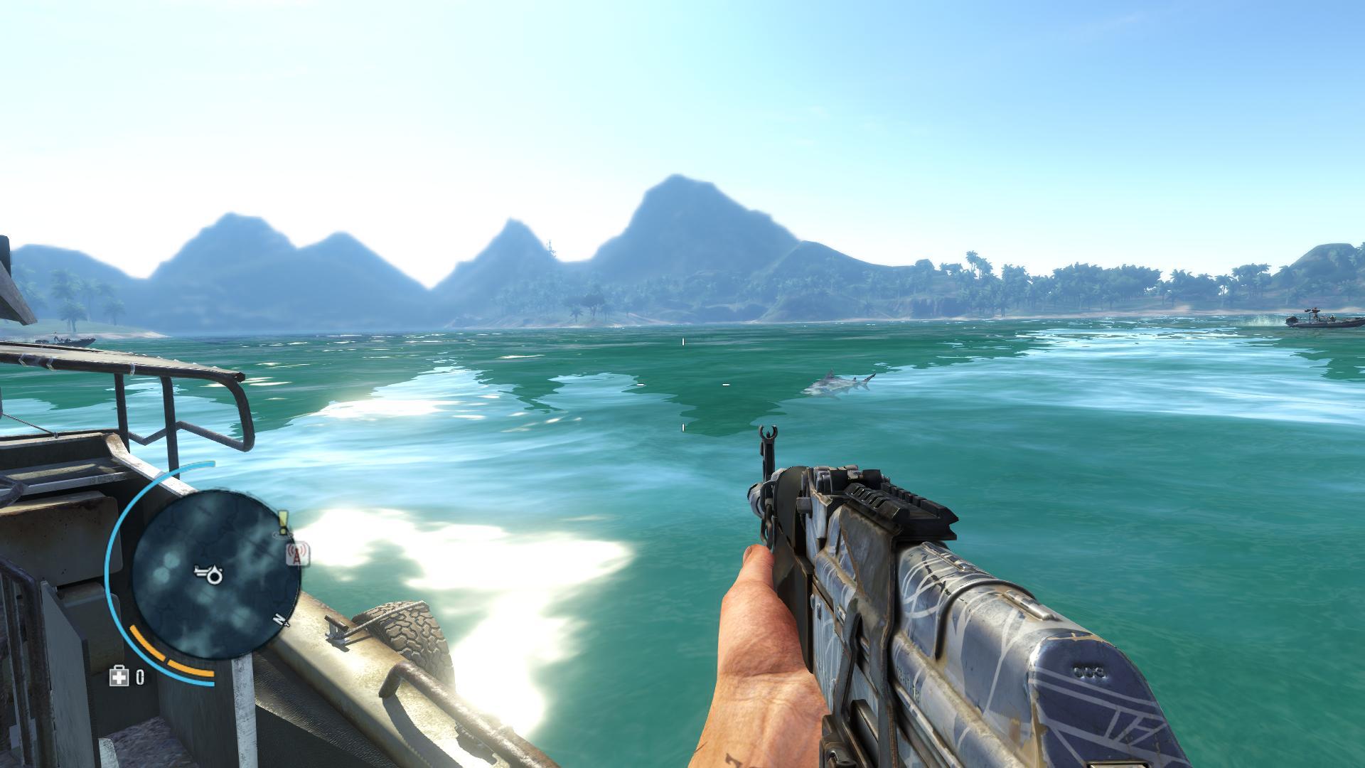 farcry3 d3d11 2012 12 04 17 57 04 40 - Recensione - Far Cry 3