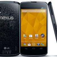 lg-nexus-4 copy
