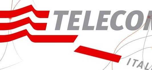 telecomitalia2-650x245