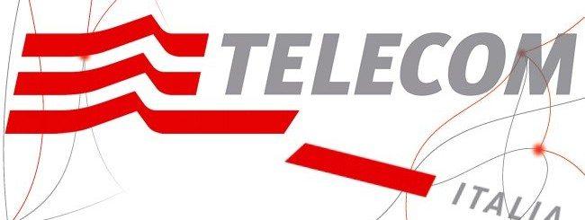 telecomitalia2 650x245 - Blackout ADSL Telecom; come risolvere il problema