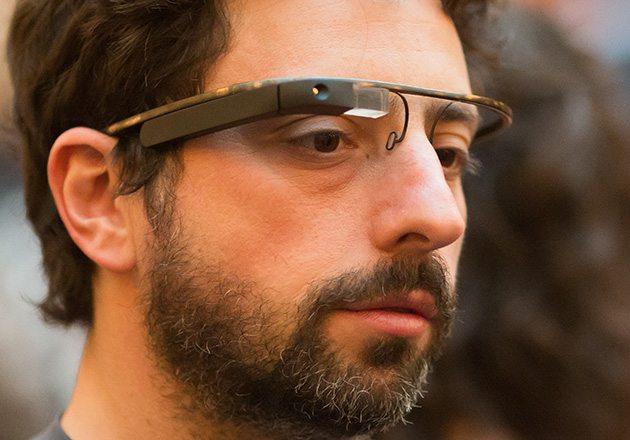 1333872117 google glas - Google Glass: presentazione ufficiale a San Francisco e New York