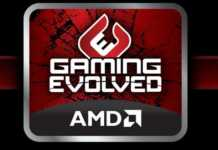 AMD-Catalyst-13-2-Beta-g