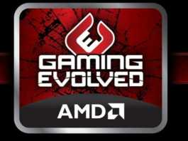 AMD-Catalyst-13-2-Beta-g