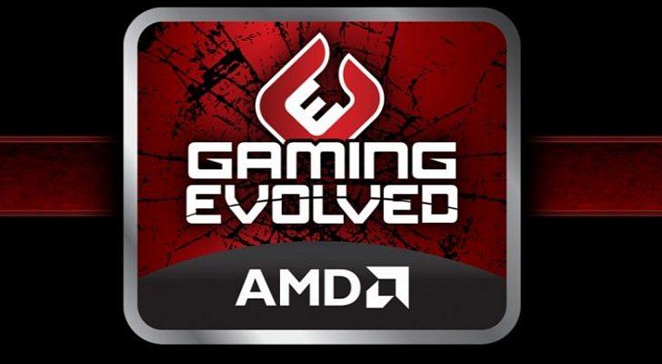 AMD Catalyst 13 2 Beta g - AMD: nel 2014 in arrivo nuovi driver per risolvere il Frame Pacing