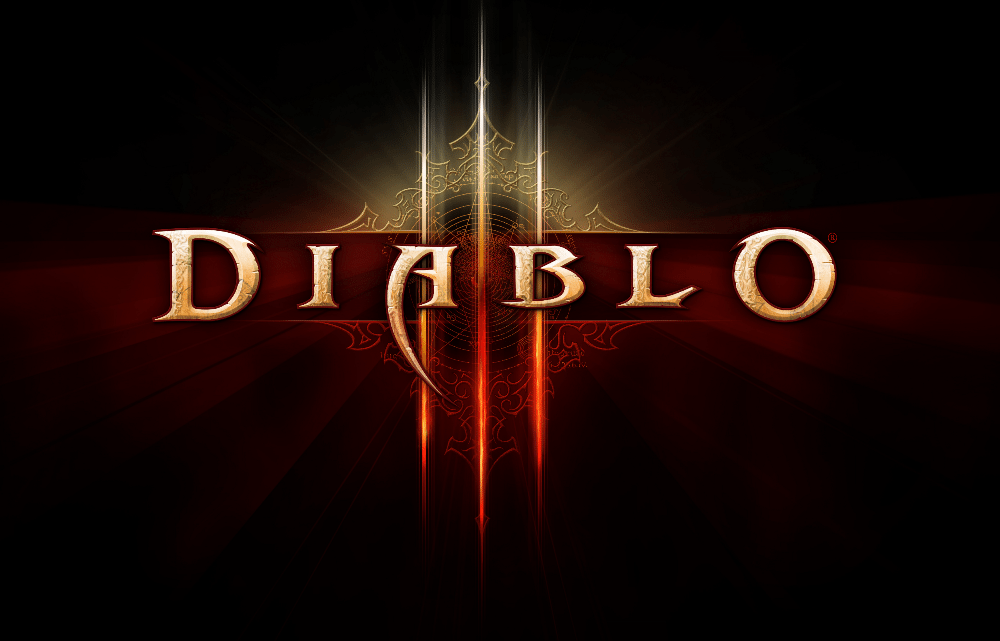 Diablo 3 logo - Anteprima patch Diablo III 1.0.7: PvP per tutti