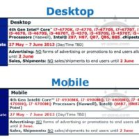No-Intel-Haswell-During-CES-2013-Launch-set-for-Computex-2013-2
