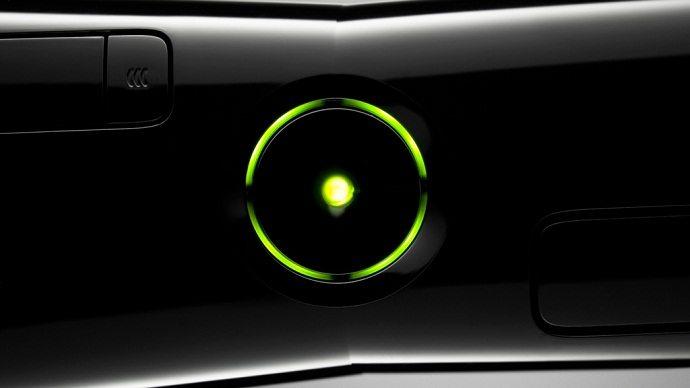 Nuova Xbox Rumor - Nuova Xbox - Annuncio all'E3 2013 e uscita a Natale?