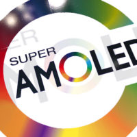 Super-AMOLED-full-HD