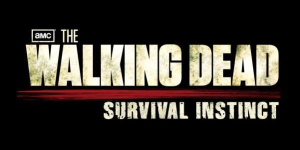 The Walking Dead Survival Instinct - Il primo video dell'FPS di The Walking Dead non promette bene