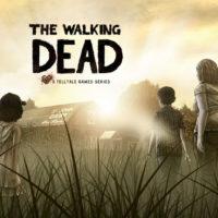 The-Walking-Dead-Telltale