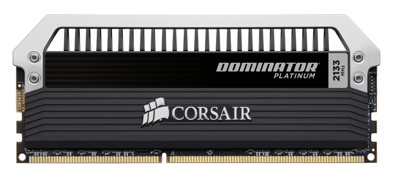 dom pt straight 2133 2 1 1 1 1 2 - Recensione - RAM DDR3 Corsair Dominator Platinum 16GB