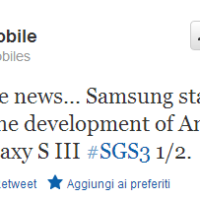 galaxy-s3-android-4.2.1 copy