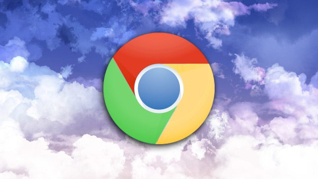 google chrome - Chrome v24 migliora le prestazioni e aiuta gli sviluppatori