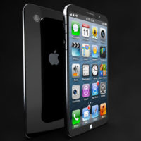 iphone6 concept0