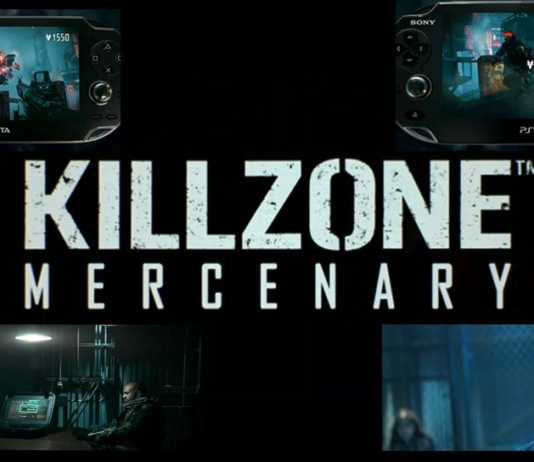 killzone-mercenary-playstation-vita