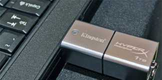 kingston hyperx 1tb