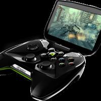 nvidia project shield-open-left