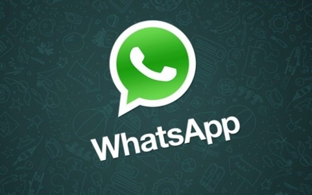 whatsapp - WhatsApp a pagamento anche su Android; utenti in rivolta