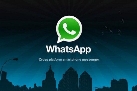 whatsapp copy - Whatsapp anche su iOS a pagamento; tariffa annuale in arrivo