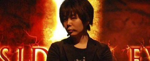 Resident Evil masachika kawata - Resident Evil 6 - Vendite sotto le aspettative, il producer Kawata vuole tornare all'horror