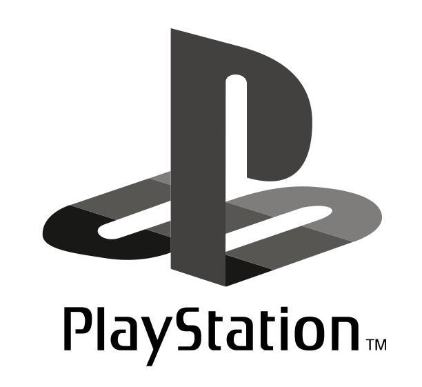 Sony playstation logo - Sony: il 20 Febbraio ci sarà un annuncio riguardante PlayStation