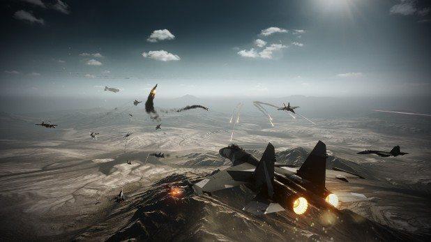 BF3EGMULTI PLATFORMSCRN 4 618x347 - Battlefield 3 End Game: la nuova espansione disponibile oggi su PC