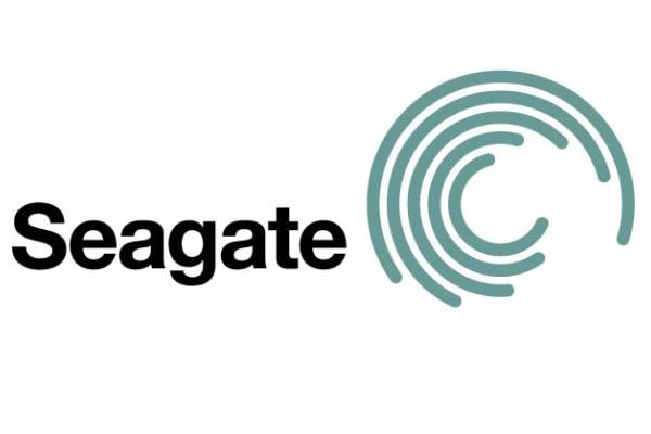 """seagate 1 - Niente più hard disk da 2.5"""" e 7200RPM per Seagate"""