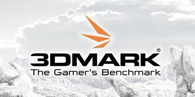 3DMark - Il benchmark 3D Mark sbarca su dispositivi Android
