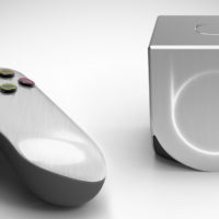 OUYA: disponibile un primo video unboxing