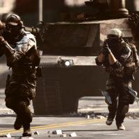 Battlefield 4 partirà con sette modalità multiplayer, di cui due inedite