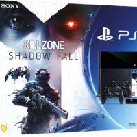 Killzone_Shadow_Fall_PS4_bundle