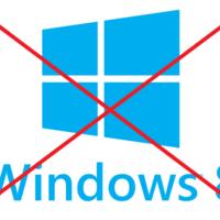 Windows 8 e bug RTC: scoperto un fix per risolvere il problema
