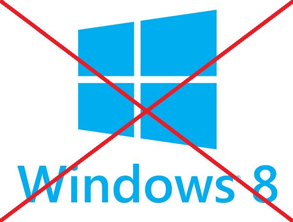 Windows8RTCBugResearchPic - Windows 8 e bug RTC: scoperto un fix per risolvere il problema