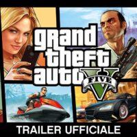 grand-theft-auto-v-trailer-di-lancio_jpg
